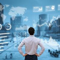 Nueve industrias que aplican la Ciencia de Datos para solucionar problemas reales