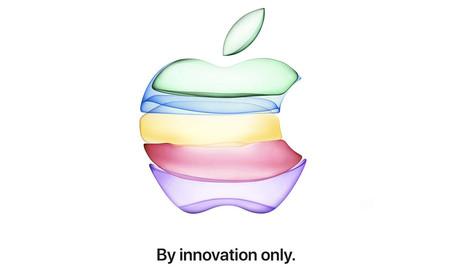 iPhone 11, iOS 13 y más: todo lo que esperamos de la keynote de Apple