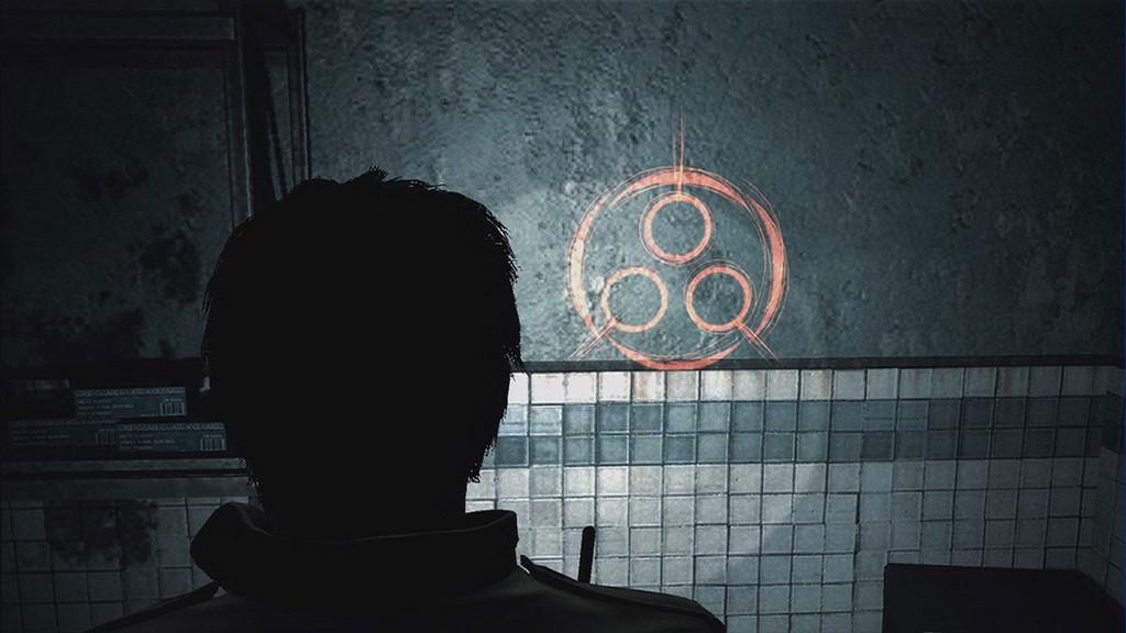 Foto de Nuevas - Silent Hill: Homecoming (2/47)