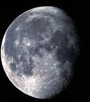 La fase de la luna no influye en el parto