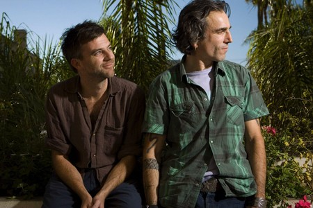 Paul Thomas Anderson Daniel Day Lewis