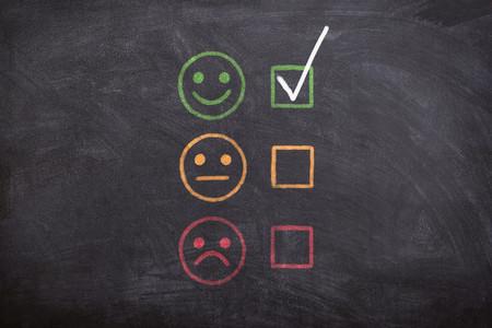 Comprar reseñas positivas para nuestro negocio, el atajo que puede salirnos muy caro