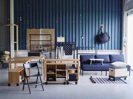 Ikea Coleccion Ravaror Ph175160 Lowres