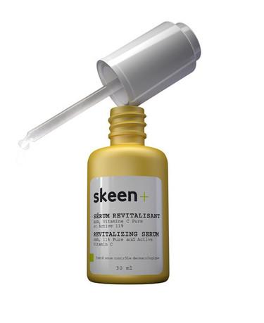Olvida la cosmética y pásate a la dermatología de los sérums