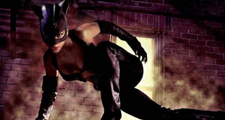 Catwoman De Pitof 940x500