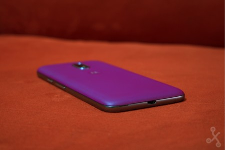 Moto G Play Review 4