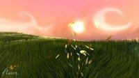 La banda sonora de 'Flower' llega a PSN