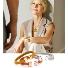 Foto 7 de 9 de la galería ya-estan-aqui-las-primeras-imagenes-de-gwyneth-paltrow-como-flamante-imagen-de-tous en Trendencias