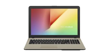 Asus Vivobook X540ba Gq311t