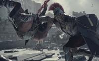 La jugabilidad de 'Ryse' será más profunda que lo visto en el E3