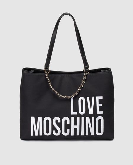 Love Moschino1