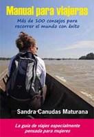 Manual para viajeras