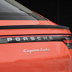 Foto 9 de 28 de la galería porsche-cayenne-turbo-coupe-prueba en Motorpasión México