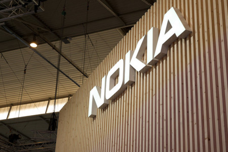 Nokia debutará en el mercado de la realidad virtual, según Re/Code