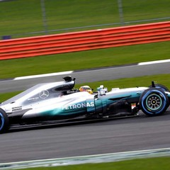 mercedes-f1-w08-eq-power