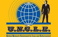 Tom Cruise y Armie Hammer protagonizarán 'The Man From U.N.C.L.E.' de Guy Ritchie