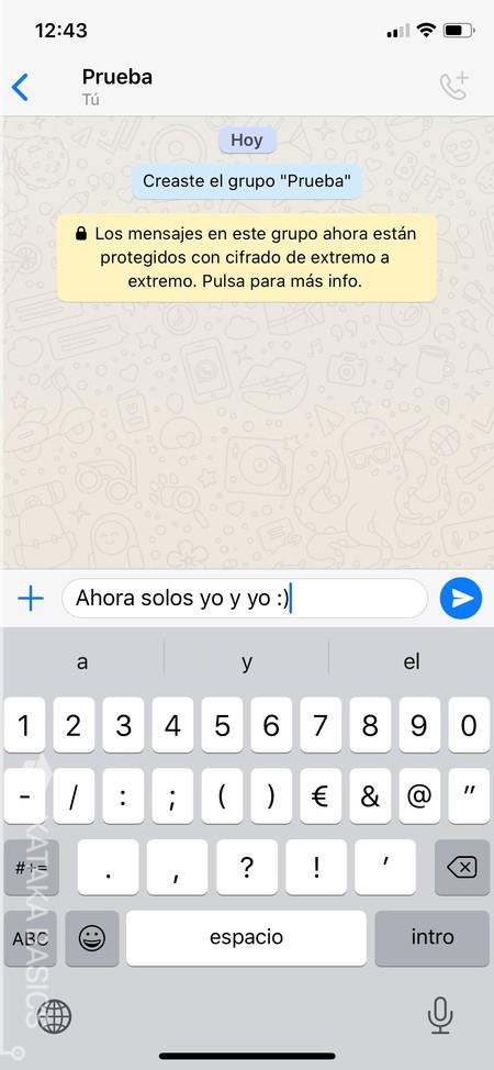 Yo Y Yo