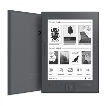 Día del Libro: 7 lectores de libros electrónicos ePub para quienes huyen de Amazon y prefieren descargar