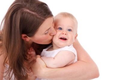 Baby 17327 640
