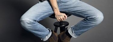 Ecológicos y con mucho estilo: así son los nuevos jeans de REPLAY amigables con el medio ambiente