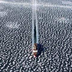 Foto 3 de 37 de la galería la-tierra-desde-el-cielo en Xataka Foto