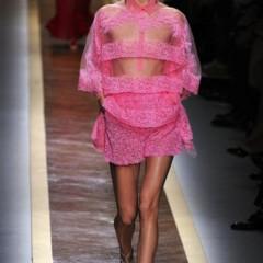 Foto 24 de 55 de la galería valentino-primavera-verano-2012 en Trendencias