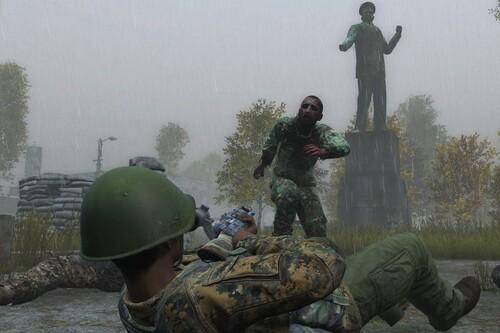 Guía de supervivencia de DayZ: consejos básicos para sobrevivir a su apocalipsis zombi