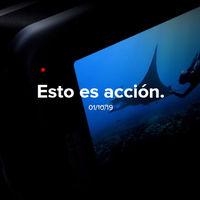 GoPro inicia la cuenta atrás para el anuncio de su nuevo modelo (o modelos) de cámara de accción