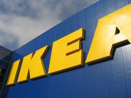 5 cosas de Ikea que no pueden faltar en tu salón