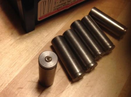 3d Gun 07