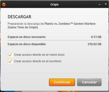 juega-gratis-plants-vs.-zombies-garden-warfare-en-pc-01.jpg