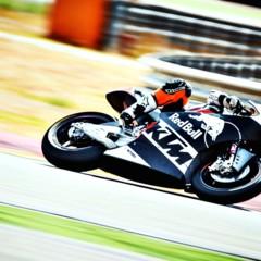Foto 15 de 16 de la galería wp-ktm-moto2 en Motorpasion Moto