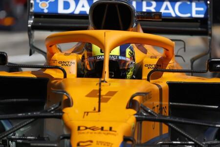 Norris Austria F1 2021 2