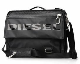 Bolso Offshore de Diesel