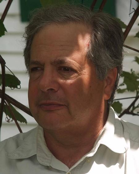 David F.Noble