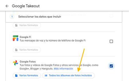 Googletakeout1