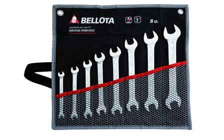 Belllota