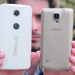 nexus-6-vs-note-4