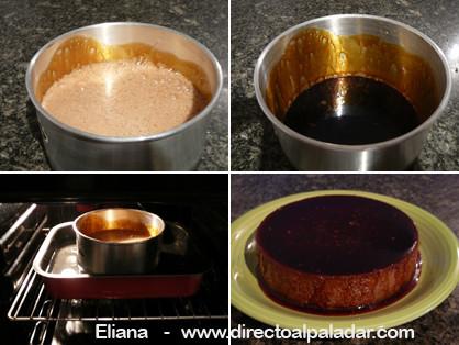 quesillo chocolate 2