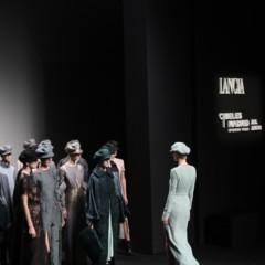 Foto 50 de 71 de la galería jesus-del-pozo-en-la-cibeles-fashion-week-otono-invierno-20112012 en Trendencias