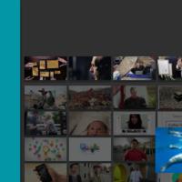 Android N también traerá nuevas funciones a las smart TV: PIP, grabaciones y múltiples perfiles de usuario