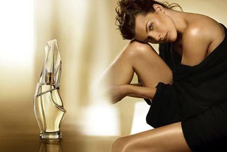 Cashmere Mist Luxe Edition de Donna Karan, la seducción quince años después