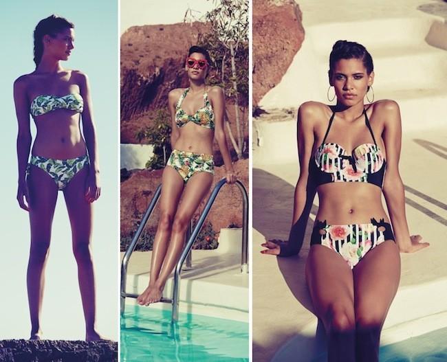 primark uk 2014 bikini