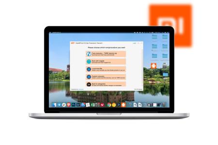 XiaoMi Tool V2: una herramienta 'todo en uno' para personalizar en profundidad tu Xiaomi