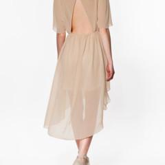 Foto 17 de 22 de la galería los-15-vestidos-de-zara-que-marcan-tendencia-esta-primavera-verano-2012 en Trendencias