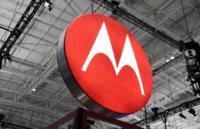 Google admite que los productos Motorola no están al nivel