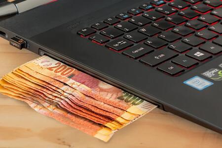 Los rescates de empresas llegarán antes de final de año o no llegarán