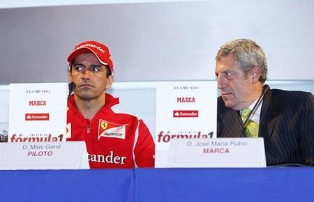 Marca Charla1 2012