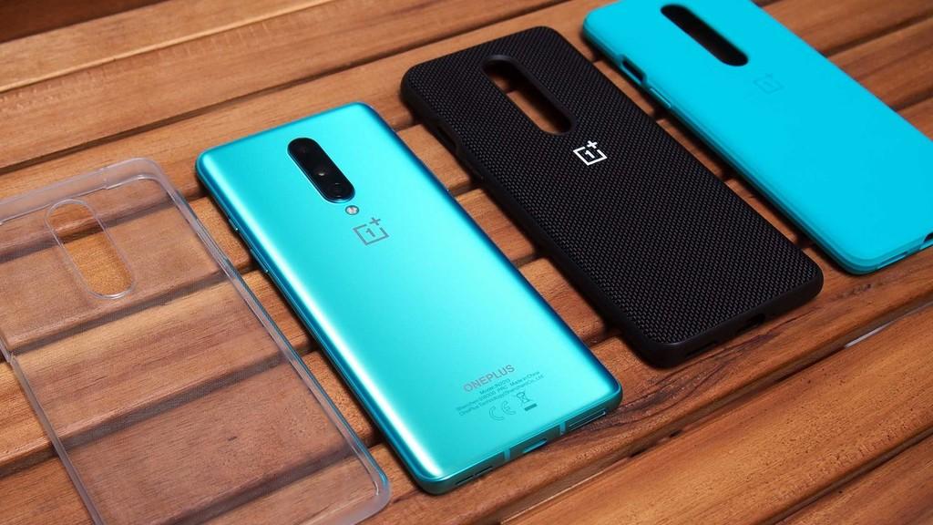 OnePlus vuelve a sus inicios con el OnePlus Nord: reserva el 1 de julio, aparato de invitaciones y mas barato