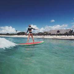 Foto 10 de 10 de la galería pull-bear-coleccion-surf-verano-2015 en Trendencias